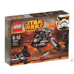 Lego 75079 Star Wars Mroczni Szturmowcy