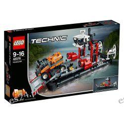 Lego 42076 Technic Poduszkowiec Technic