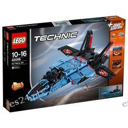 Lego 42066 Technic Odrzutowiec Technic