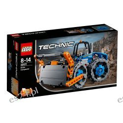 Lego 42071 Technic Spycharka Technic