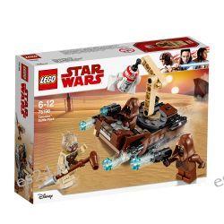 Lego 75198 Star Wars Tatooine Star Wars