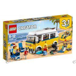 Lego 31079 Creator 3 w 1 Van surferów Lego