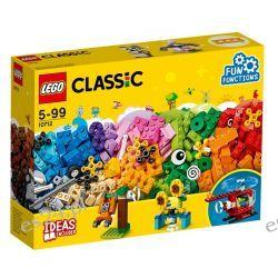 Lego 10712 Classic Kreatywne maszyny