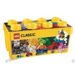 Lego 10696 Classic Kreatywne klocki