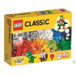 Lego 10693 Classic Kreatywne budowanie