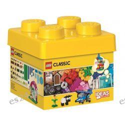 Lego 10692 Classic Kreatywne klocki