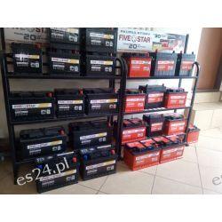 Akumulator FIVESTAR 40Ah 330A 12V