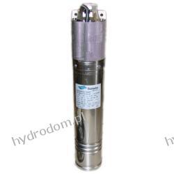 Pompa głębinowa NKT-150 1,1/400V 45L/min 105 m SUMOTO