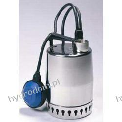 Pompa KP 350 A1 230V z wyłącznikem pływakowym GRUNDFOS Pompy i hydrofory