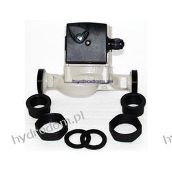 Pompa obiegowa  CR3 25-40 3 biegowa 230V NOCCHI zamiennik UPS 25-40  Pompy i hydrofory