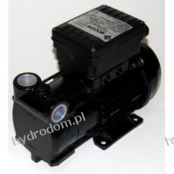 Pompa PGA 40-30 230V do oleju napędowego i opałowego  Pozostałe