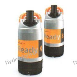 Pompa budowlana ITT  FLYGT READY 8  Q=20,9m3 H=14m Pompy i hydrofory