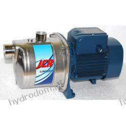 Pompa JCR 15H 1,1/400V 50L/min 7 bar PEDROLLO
