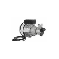 Pompa E 220 do oleju 230V i cieczy oleistych Pompy i hydrofory