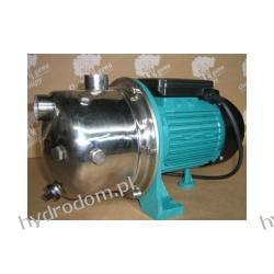 Pompa hydroforowa JY 1000  1,1/230V  OMNIGENA