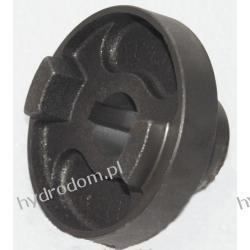 Sprzęgło E do pomp SK Hydro-Vacuum Grudziądz Pompy i hydrofory