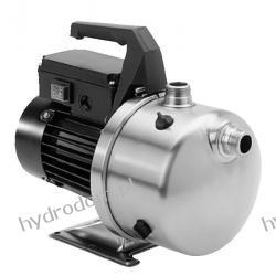 Pompa hydroforowa JP 6 1,4/230V GRUNDFOS Q-4,5m3 H-5bar