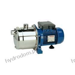 Pompa SM 98-5 1,1/230V 100L 6bar SPERONI Pompy i hydrofory
