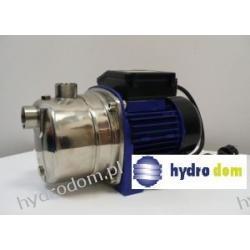 Pompa CAM 80 230V 50L/min 4 bary SPERONI