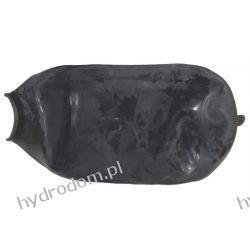 Worek gumowy do zbiornika 100L (9cm) Pompy i hydrofory