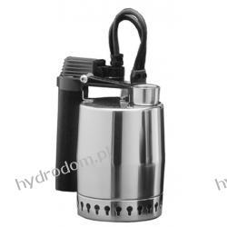 Pompa KP 150 AV1 230V [pływak magnetyczny] GRUNDFOS