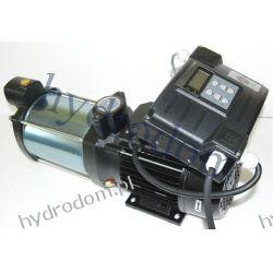 CPS10 MULTINOX-A 200/80 NOCCHI 230V