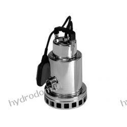 Pompa OMNIA 160/7 AUT 230V  NOCCHI Pompy i hydrofory