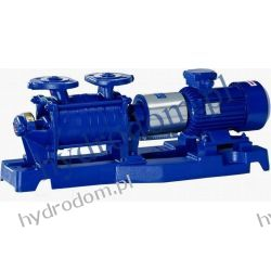Pompa SKA 5.03 4,0kW/400V 125L/min 11bar Grudziądz   Pompy i hydrofory