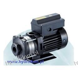 Pompa CB 4-30 STAIRS (odpowiednik CH 4-30 Grundfos) Pompy i hydrofory