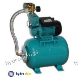Hydrofor 24 L WZ 750 0,75/230V 48L/min 7,8 bar