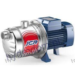 Pompa JCRm 2 C 0,75/230V 70L/min 4,7 bar PEDROLLO Pozostałe
