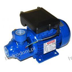 Pompa peryferalna KPM 50 0,37/230V 40L/min 3,5 bary SPERONI Pompy i hydrofory