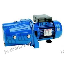 Pompa CAM 100 HL 0,75/230V 60L/min 4,5 bar SPERONI