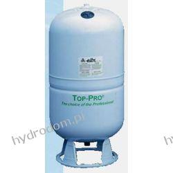 Naczynie DSV 80 L przeponowe do instalacji solarnych (ELBI) Pompy i hydrofory