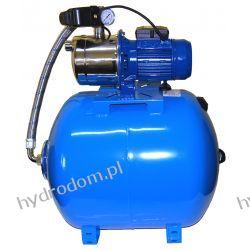 Hydrofor 80L SM 98-5 1,3kW/230V SPERONI