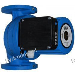 Pompa obiegowa  SCRF 50/120 SPERONI Pompy i hydrofory