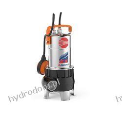 Pompa ZXm 1A/40 z wyłącznikem pływakowym PEDROLLO Pompy i hydrofory