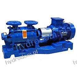 Pompa SKA 8.02 11,0kW/400V 500L/min 6,9 bara Grudziądz   Pompy i hydrofory