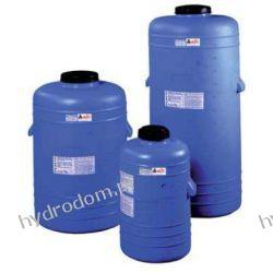 BC 150 Zbiornik polietylenowy ELBI  Pompy i hydrofory