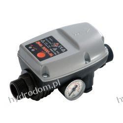 Sterownik BRIO 2000 M Pompy i hydrofory