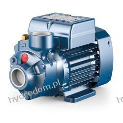 Pompa peryferalna PK 65 0,5/3x230/400V 50L/min 5,5 bara PEDROLLO Pompy i hydrofory