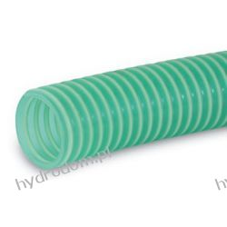 Wąż PVC HYDRO D-32 ssawno-tłoczny