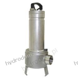 Pompa XV 20 T 1,5kW/400V  STAIRS Pompy i hydrofory