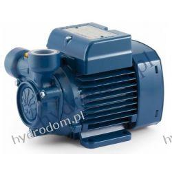 Pompa przemysłowa PQ 70 0,6/3x230/400V PEDROLLO Pozostałe