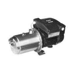 Pompa elektroniczna CPS 10 MAX 120/60 100L/min 6bar  NOCCHI