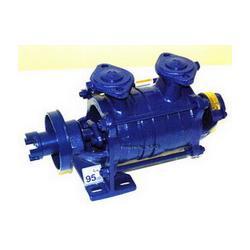 Pompa SKA 3 02 bez silnika Grudziądz  Pompy i hydrofory