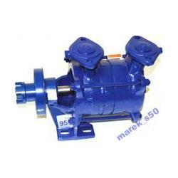Pompa SKB 4 02 bez silnika Grudziądz SK 4 02 HD Pompy i hydrofory