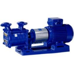 Pompa SKB 4.02 1,5kW 400V Grudziądz  HD Pompy i hydrofory