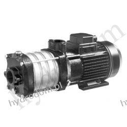Pompa DHR 9-60 T NOCCHI  Pompy i hydrofory