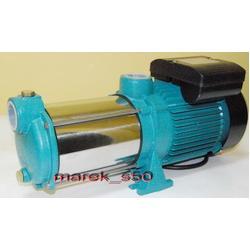 Pompa MH 2200 INOX 230V  Pozostałe